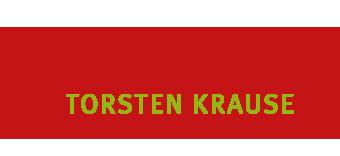 MediTrain Kompetenz-Centrum Torsten Krause